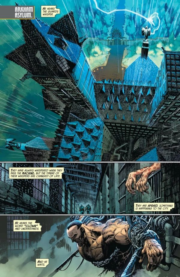 Batman-The-Joker-War-Zone-1-3-600x923