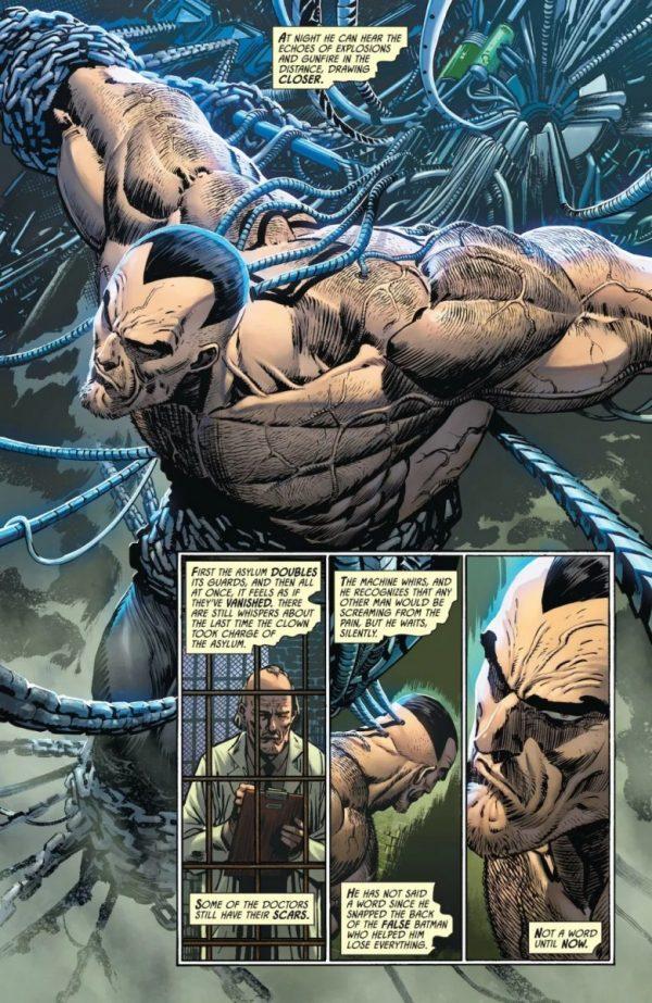 Batman-The-Joker-War-Zone-1-4-600x923