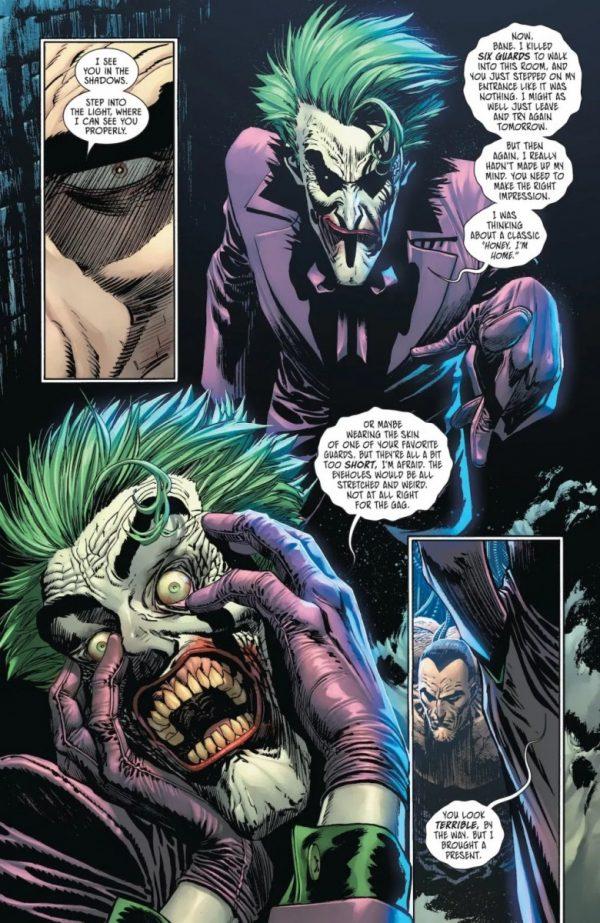 Batman-The-Joker-War-Zone-1-5-600x923