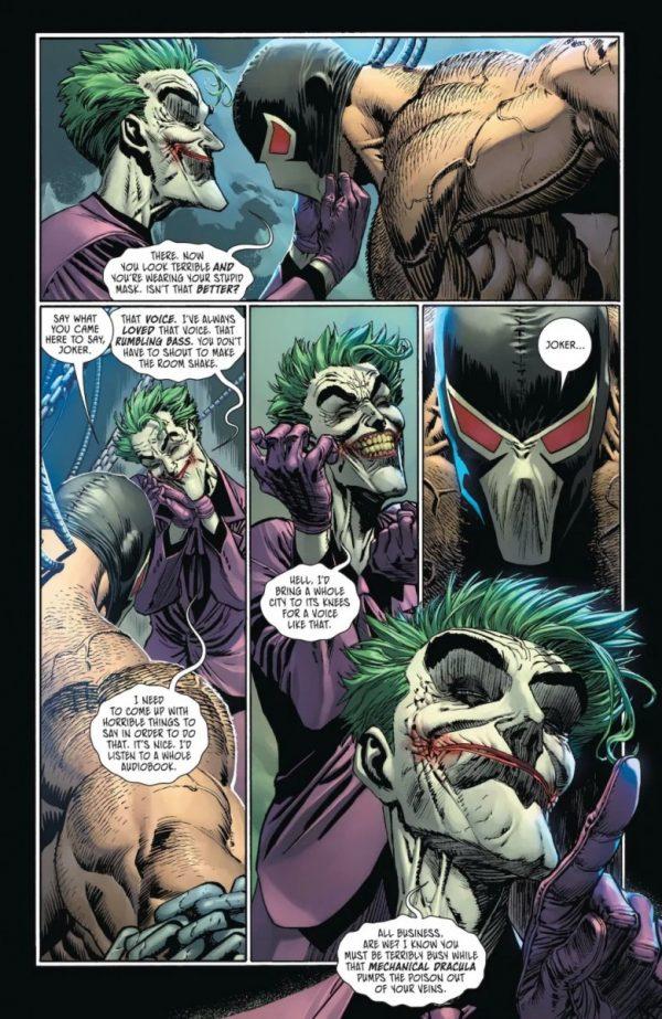 Batman-The-Joker-War-Zone-1-6-600x923