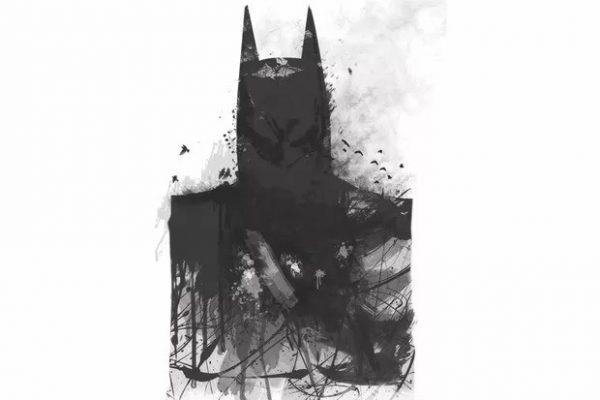 Batman_Unburied.0-600x400
