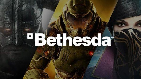 Bethesda-games-600x338