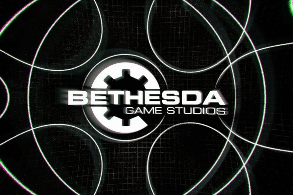 Bethesda-logo-600x400