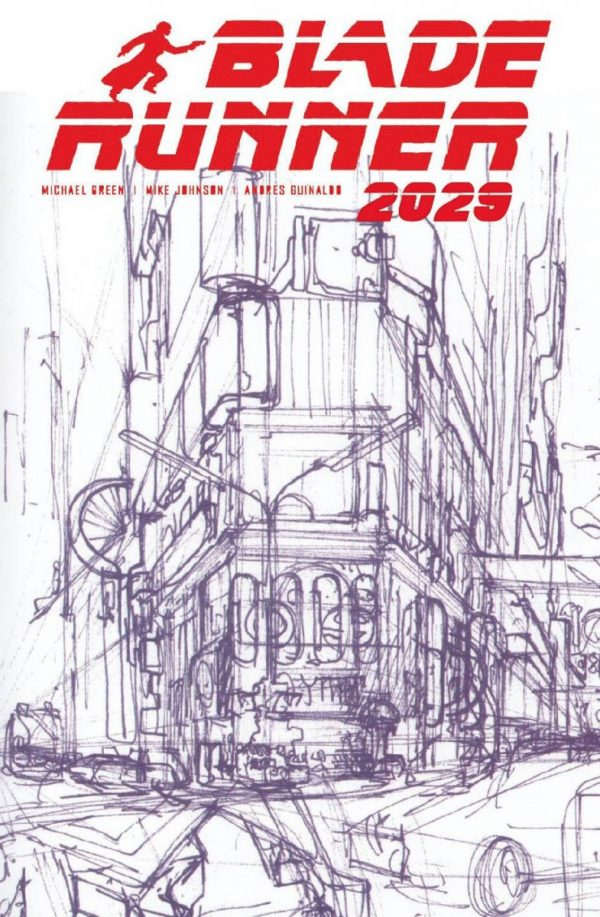 Blade-Runner-2029-1-600x917