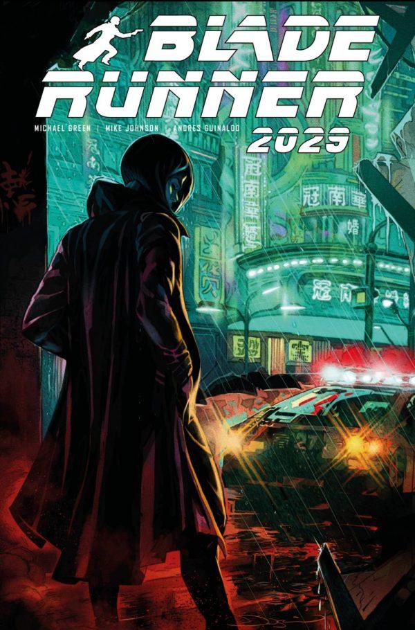 Blade-Runner-2029-2-600x910