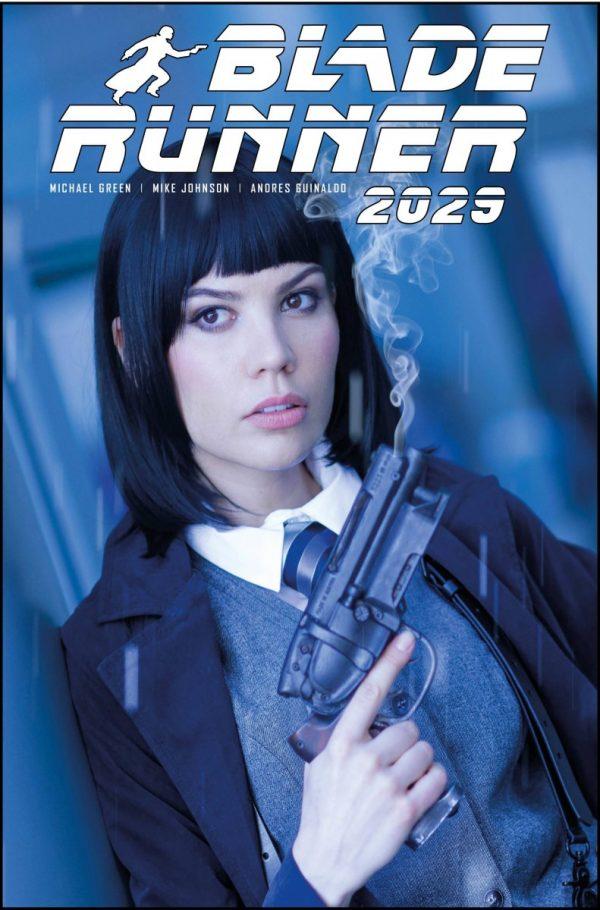 Blade-Runner-2029-4-600x910