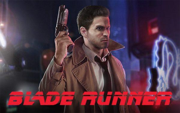 Blade-Runner-Banner-Small-600x377