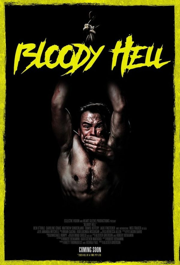 Bloody-Hell-1-600x881