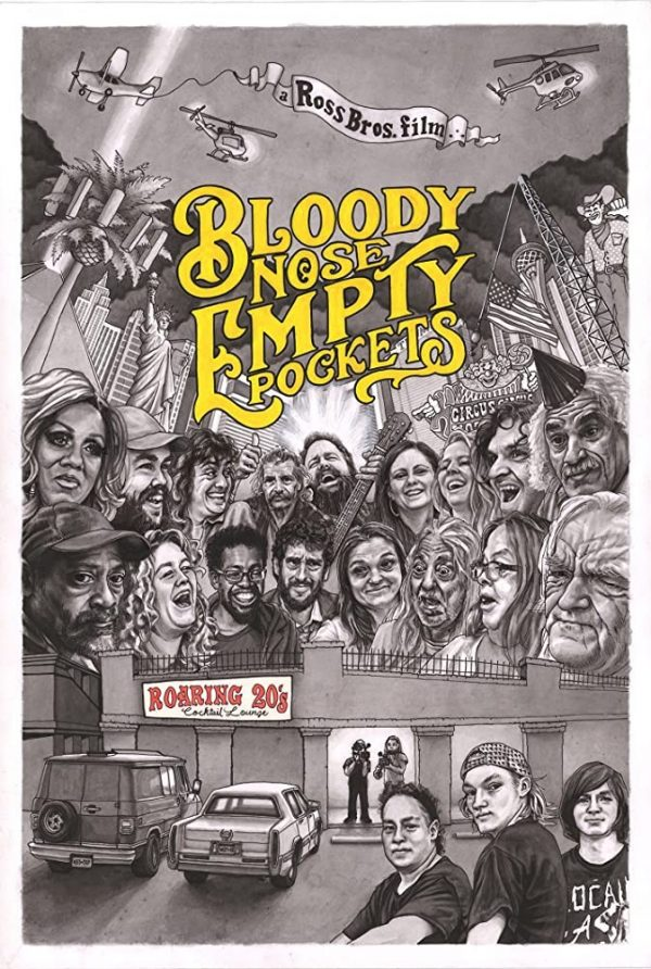 Bloody-Nose-Empty-Pockets-001-600x892