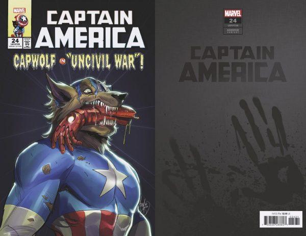 CAPTAIN-AMERICA-24-ANDOLFO-CAP-WOLF-HORROR-VARIANT-600x464