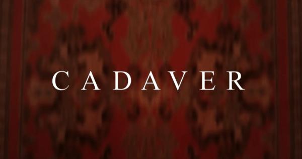 Cadaver-1-600x316