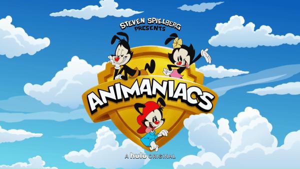 Celebrating-Animaniacs-27th-Anniversary-_-Animaniacs-_-WB-Kids-1-21-screenshot-600x338