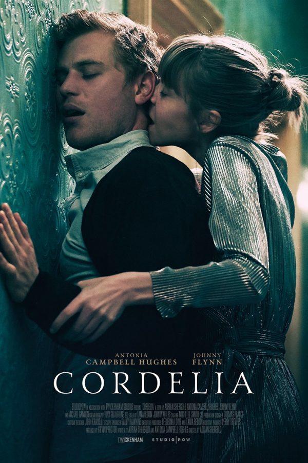 Cordelia-1-600x903