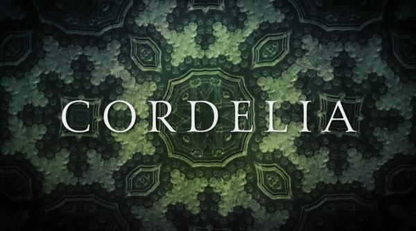 Cordelia-2020-Official-Trailer-1-3-screenshot-600x334