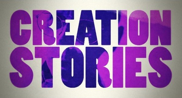 Creation-Stories