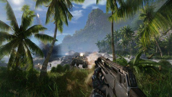Crysis-Remastered-1-600x338