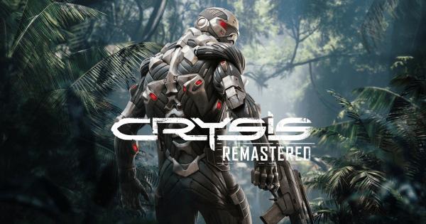 Crysis-Remastered-600x315