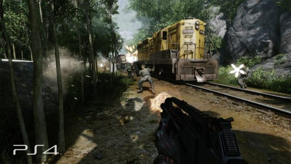 CrysisRemastered_PlayStation4_Screen1-600x338