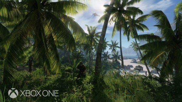 CrysisRemastered_Xbox_Screen2-600x338