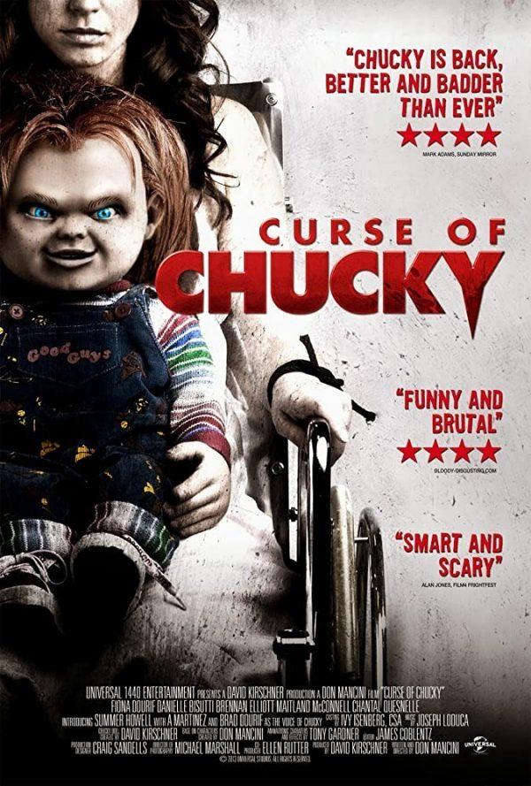 Curse-of-Chucky-1-600x889
