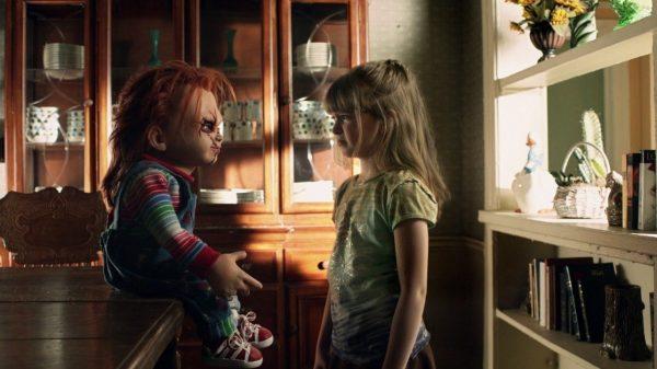 Curse-of-Chucky-3-600x337