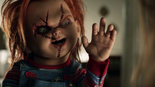 Curse-of-Chucky-4-600x337