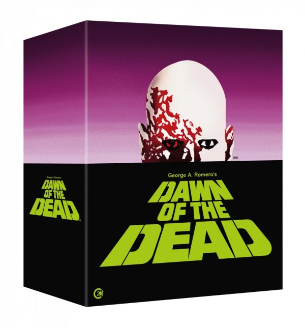 DAWN_OF_THE_DEAD_3D_BD_SLIPCASE_PACK_-600x645