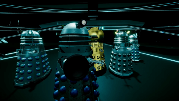Daleks-Teaser-_-Time-Lord-Victorious-_-Doctor-Who-0-6-screenshot-600x338