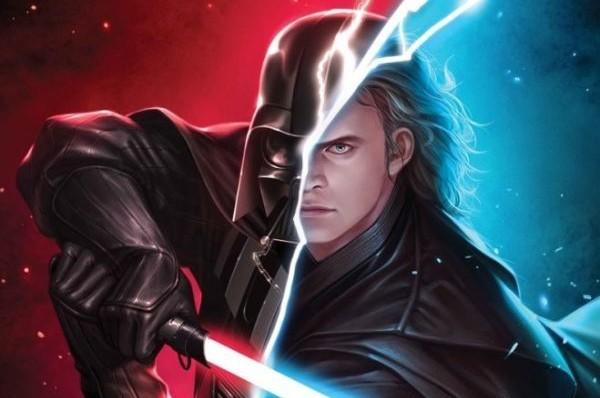 Darth-Vader-5-1-600x910-1