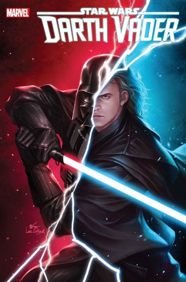 Darth-Vader-5-1-600x910