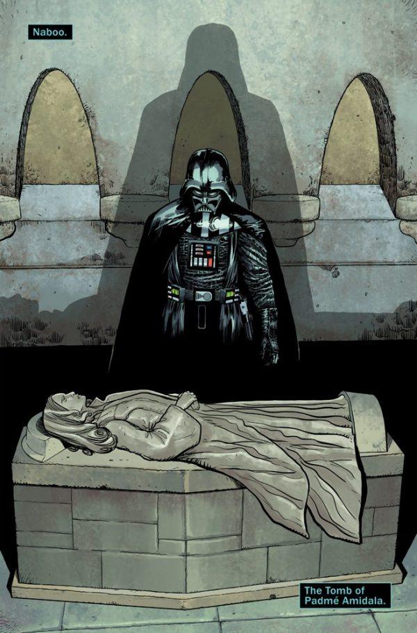 Darth-Vader-5-2-600x910