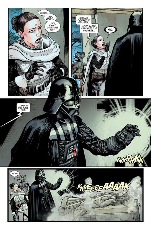 Darth-Vader-5-3-600x910