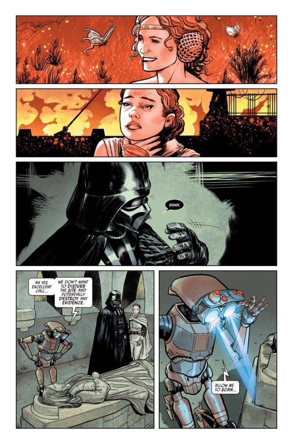 Darth-Vader-5-4-600x910