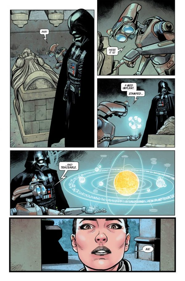 Darth-Vader-5-5-600x910
