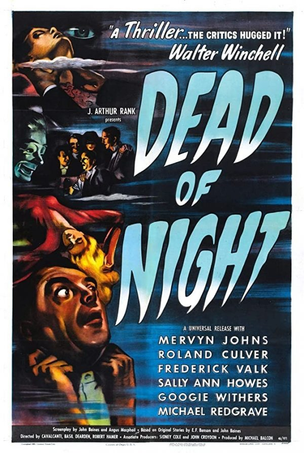 Dead-of-Night-1-600x894