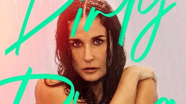 Demi-Moore-stars-in-the-podcast-Dirty-Diana-Report-600x338