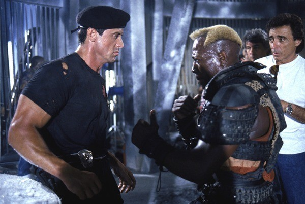 Demolition-Man-3