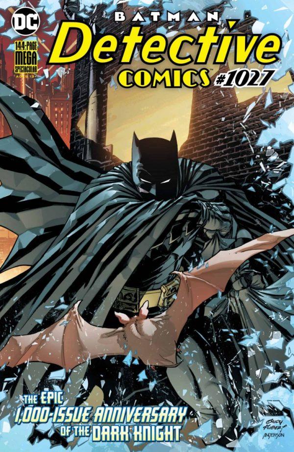 Detective-Comics-1027-1-600x923