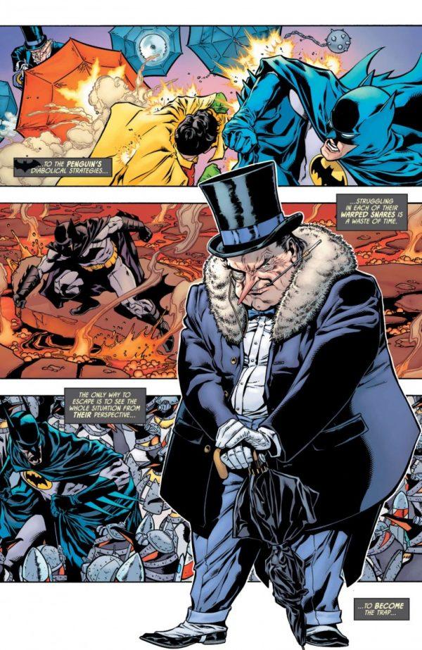 Detective-Comics-1027-5-600x923