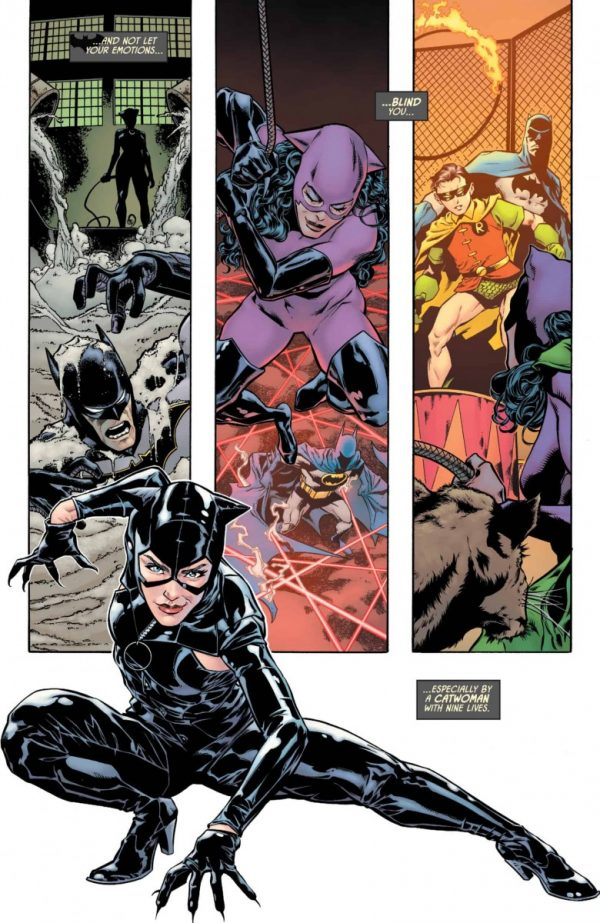 Detective-Comics-1027-6-600x923