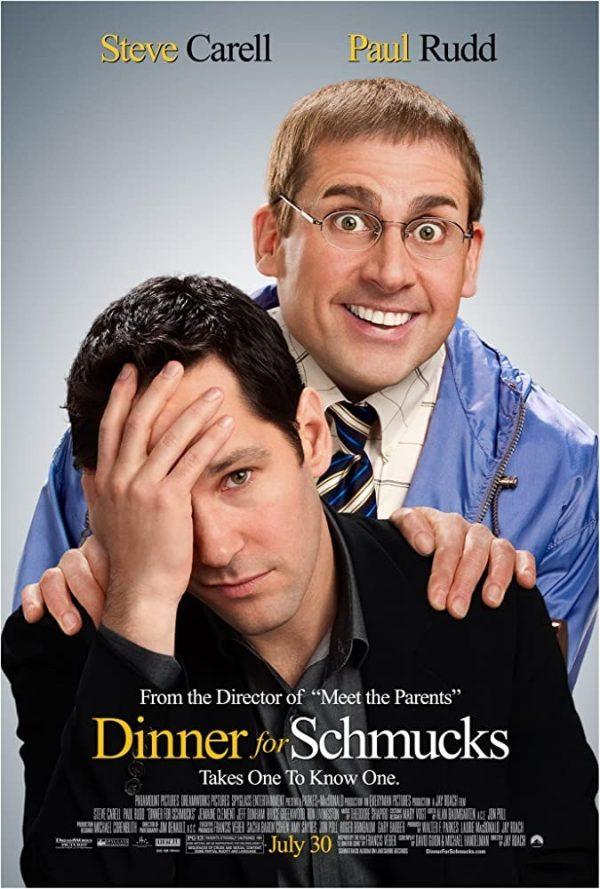 Dinner-for-Schmucks-1-600x889