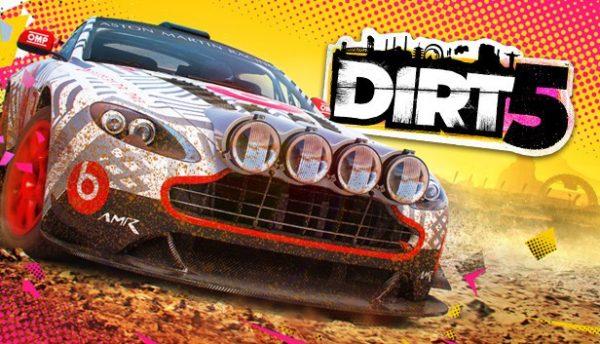 Dirt-5-600x344