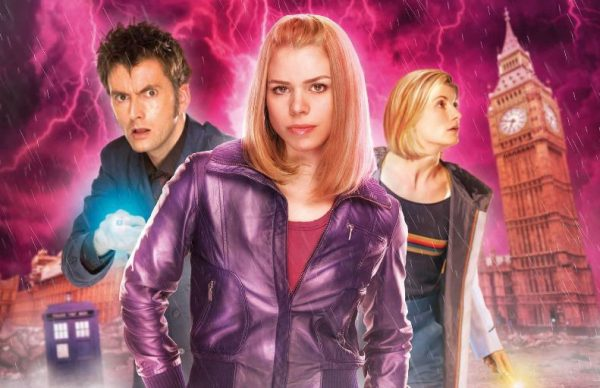 Doctor-Who-1-2020-2-1-600x388