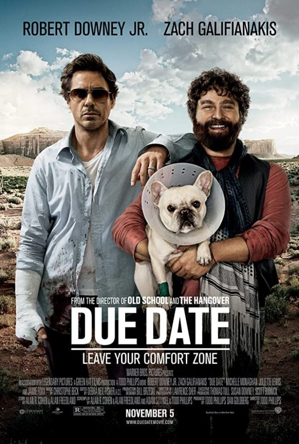 Due-Date-1-600x890