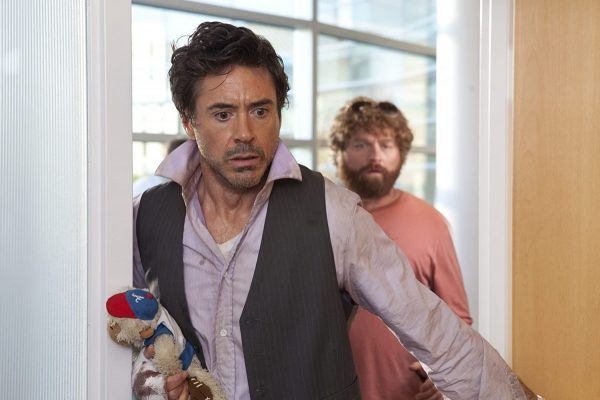 Due-Date-5-600x400