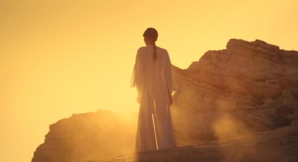Dune-Official-Trailer-0-13-screenshot-600x326