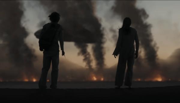 Dune-Official-Trailer-0-22-screenshot-600x342