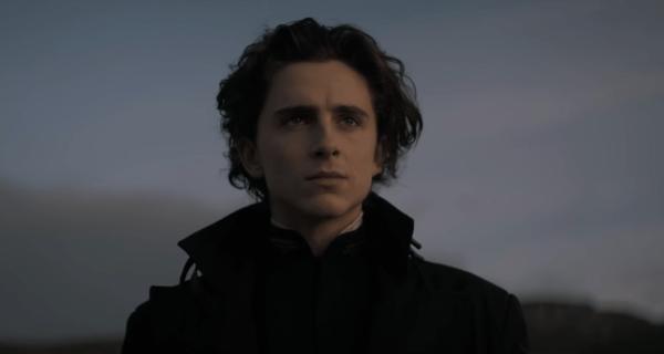 Dune-Official-Trailer-0-57-screenshot-600x320