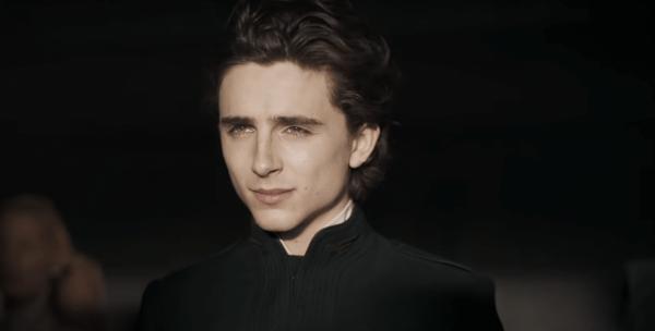 Dune-Official-Trailer-1-11-screenshot-600x304