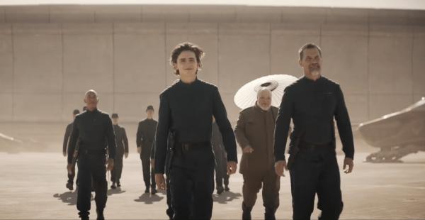 Dune-Official-Trailer-1-15-screenshot-600x310
